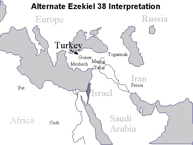 Eze 38 alternate interpretation map