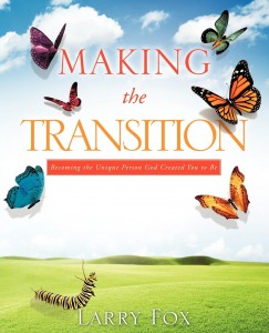 Book-Cover-Making-the-Transition