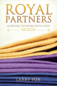 Book-Cover-Royal-Partners